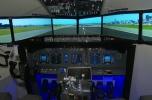 Zysk 100 proc. dochodowy i perspektywny biznes szkolenia pilotów lotnictwa