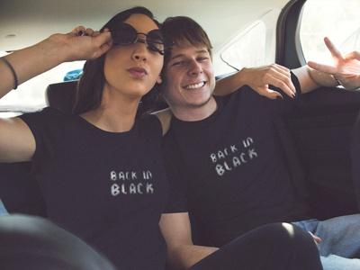 darmowy serwis randkowy bez opłat w USA randki online w Antalyi